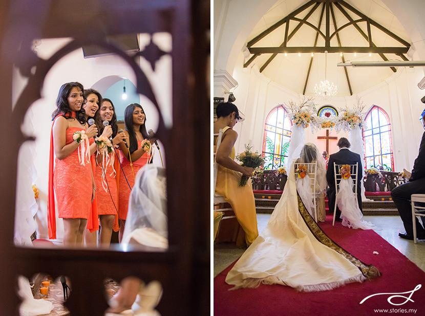 20160730-WEDDING_ANTHONY_KAREN-21