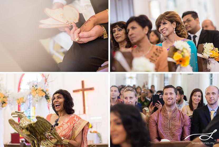 20160730-WEDDING_ANTHONY_KAREN-22