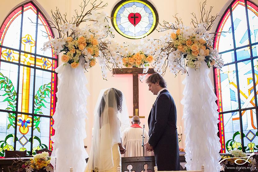 20160730-WEDDING_ANTHONY_KAREN-25