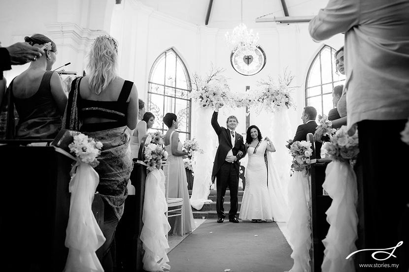 20160730-WEDDING_ANTHONY_KAREN-29