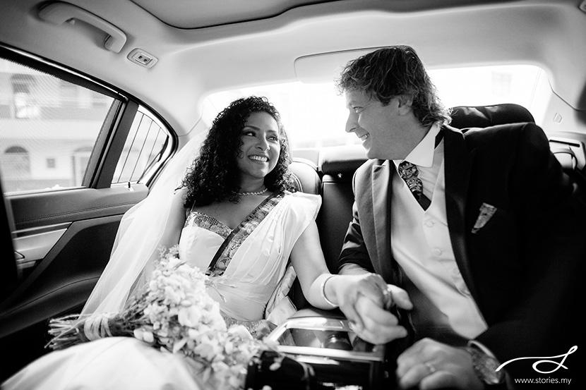20160730-WEDDING_ANTHONY_KAREN-34