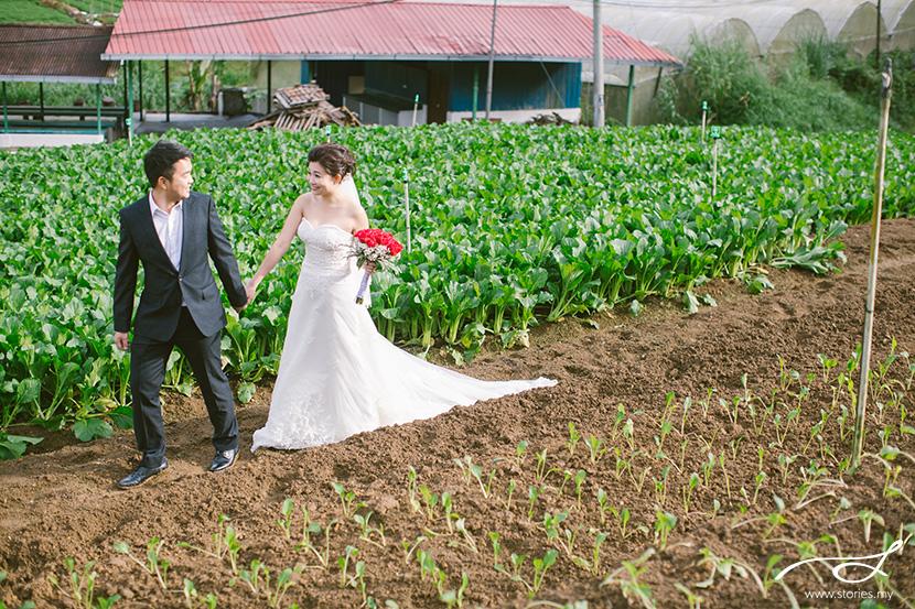 20160905-PREWEDDING_ WANHONG_YEEMUN-29