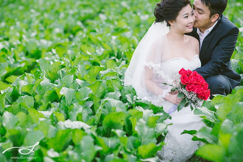 20160905-PREWEDDING_ WANHONG_YEEMUN-30