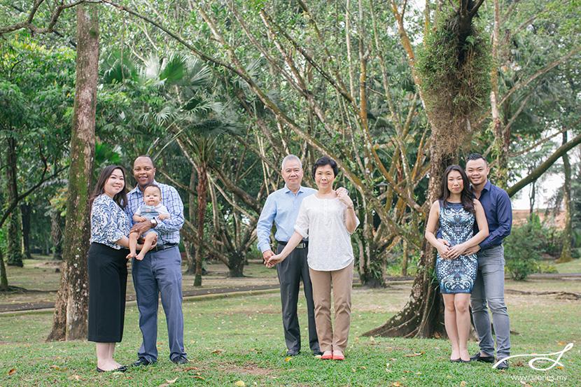 20161029-FAMILY PORTRAITS_HUI TEEN-045