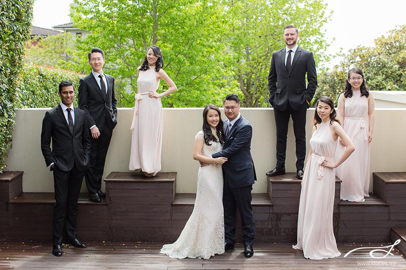 20161105_WEDDING_CALVIN_QUEENIE_228