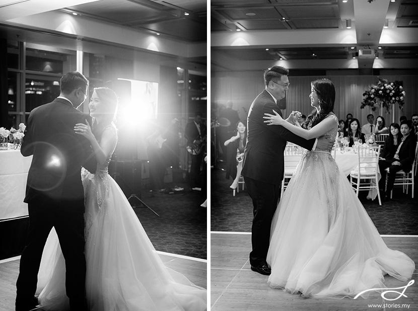 20161105_WEDDING_CALVIN_QUEENIE_842