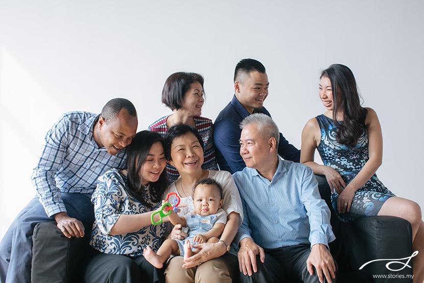 20161029-FAMILY PORTRAITS_HUI TEEN-122