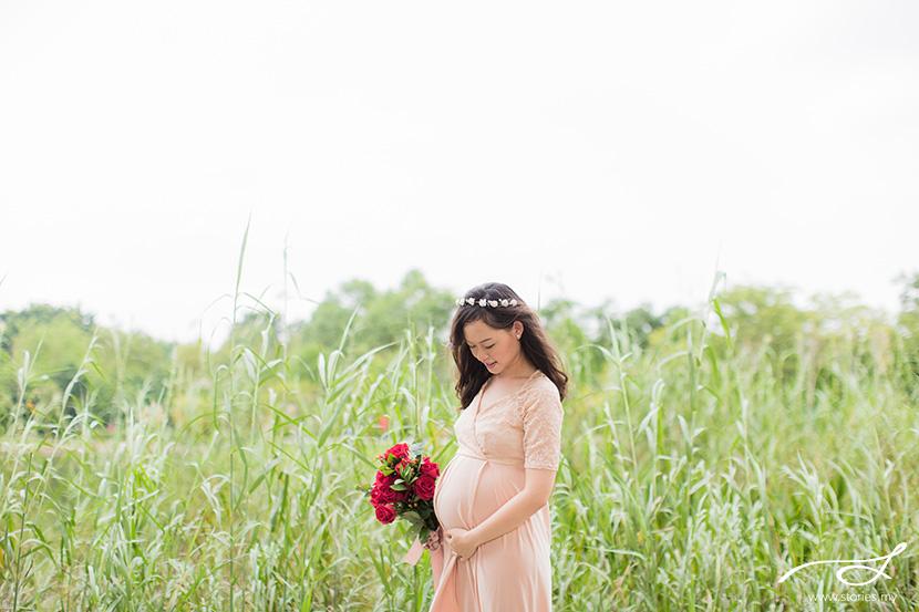 20170205_Maternity_Eu_Jin_Samantha-59